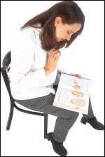 kann man ohne geschlechtsverkehr schwanger werden geschlechtsverkehr blutung